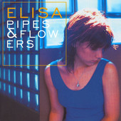 Elisa | Pipes & Flowers