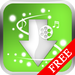 Download - Free Tube Universal Downloader & Download Manager, Download