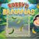 Bobby's Bananas