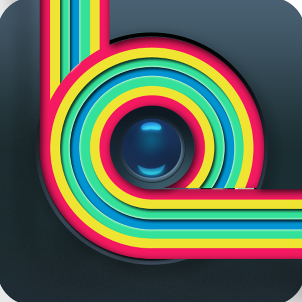 My Followers On Instagram – App oggi gratis!