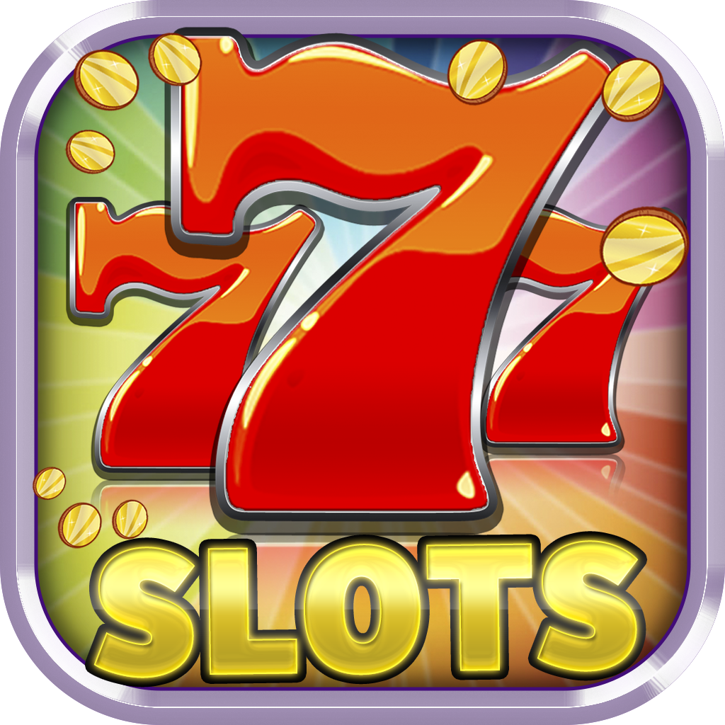 Hollywood Pets Slots - Try your Luck on this Casino Game