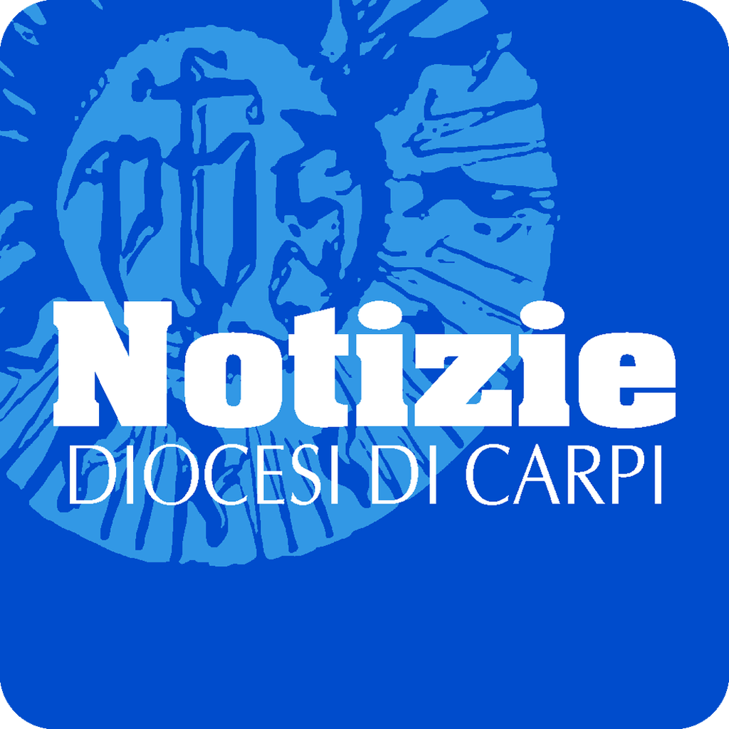 notizecarpi
